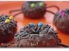 araignees-donuts-2