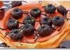 araignees-donuts-3