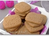 biscuits-cannelle-1