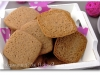 biscuits-cannelle-5