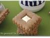 biscuits-fluffovo-2