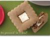 biscuits-fluffovo-4