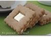 biscuits-fluffovo-5