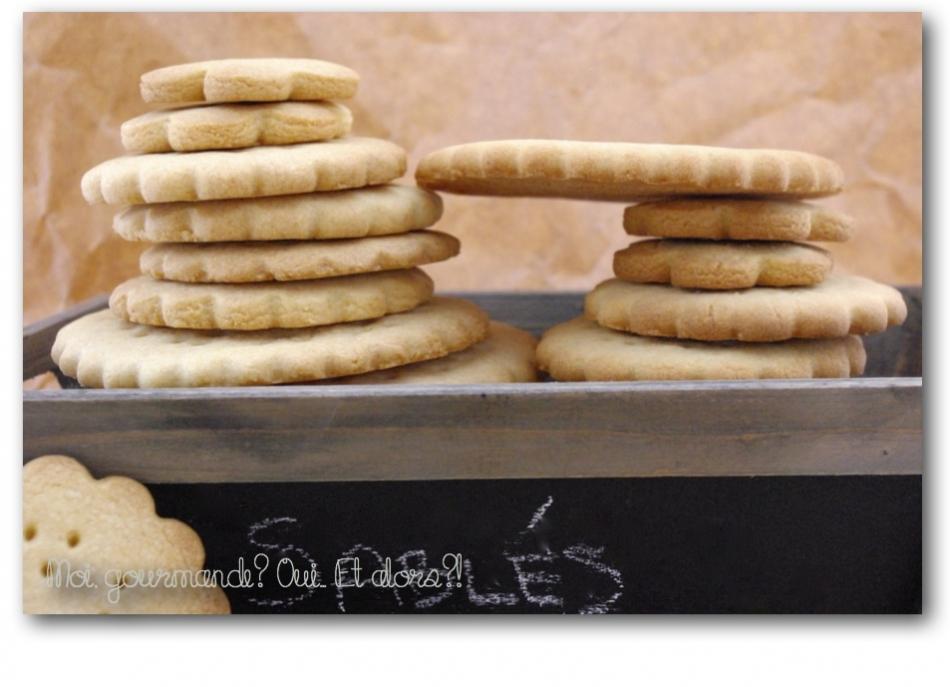 biscuits-malt-1
