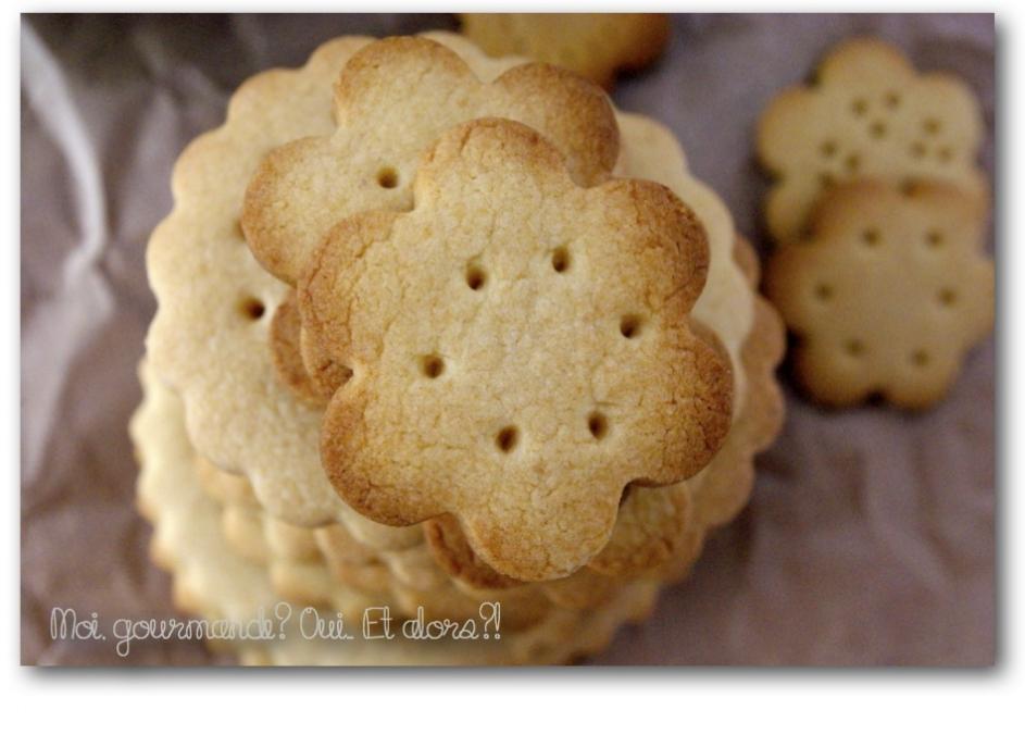 biscuits-malt-2