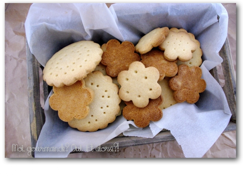 biscuits-malt-5