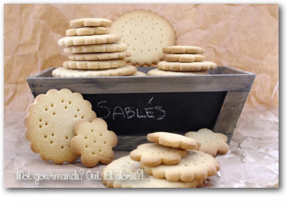 biscuits-malt-7