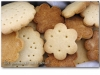 biscuits-malt-3