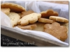 biscuits-malt-4