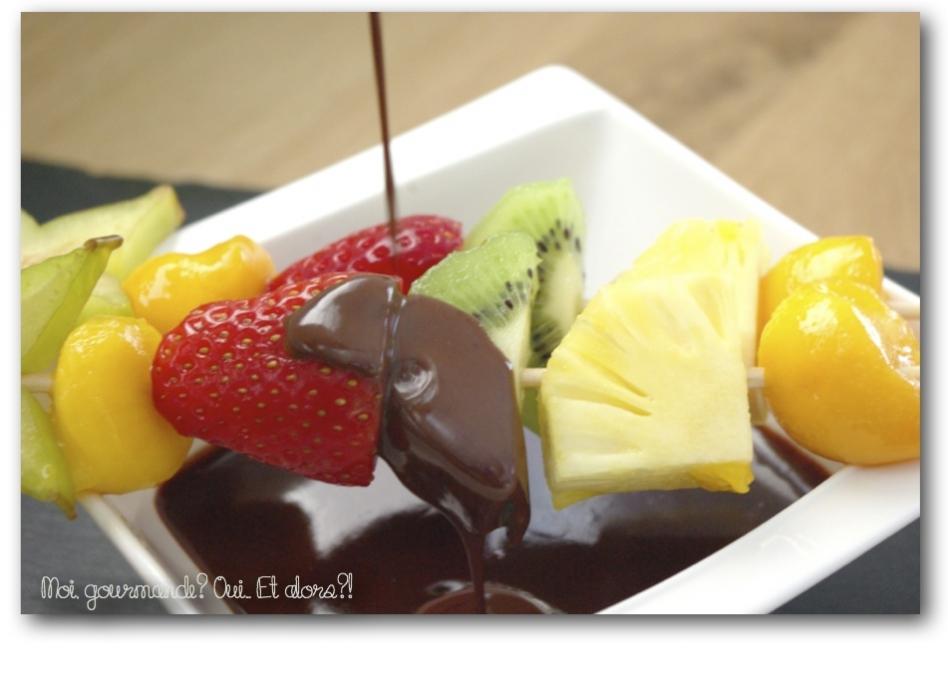 brochettes-fruits-2