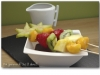 brochettes-fruits-1