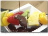 brochettes-fruits-2