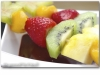 brochettes-fruits-3