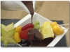 brochettes-fruits-4