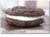 brownie-cookies-1