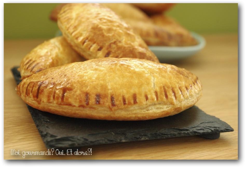 chaussons-aux-pommes-2