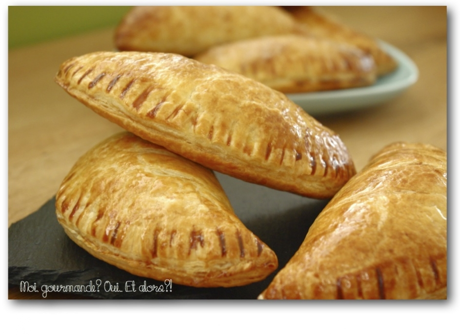 chaussons-aux-pommes-3