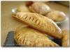 chaussons-aux-pommes-5
