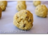 cookies-avoine-1