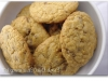 cookies-avoine-2