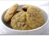 cookies-avoine-4