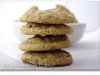 cookies-avoine-5