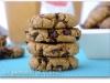 cookies-beurre-noisette-1