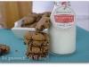 cookies-beurre-noisette-3