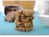 cookies-beurre-noisette-5