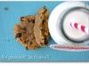 cookies-beurre-noisette-6