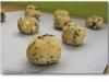 cookies-mb-1