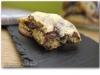 cookies-mb-2