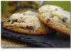 cookies-mb-3