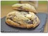 cookies-mb-6