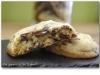 cookies-mb-8