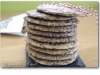 cookies-ricou-2