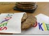cookies-ricou-4