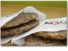 cookies-ricou-5