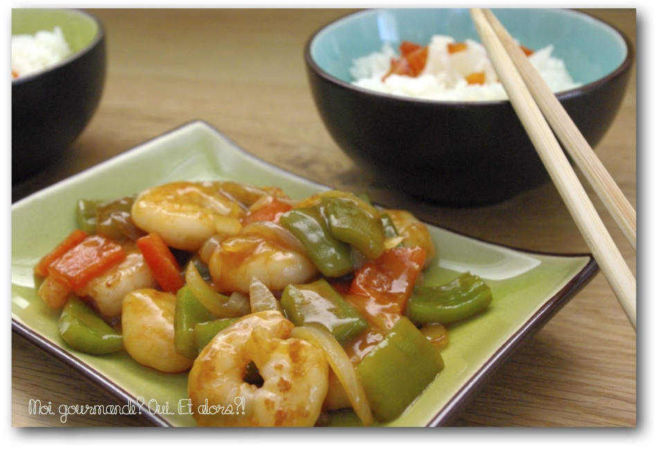 crevettes-aigre-douce-2