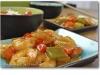 crevettes-aigre-douce-1
