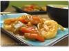 crevettes-aigre-douce-3