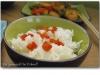 crevettes-aigre-douce-4
