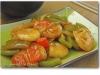 crevettes-aigre-douce-6