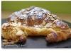 croissant-aux-amandes-2