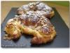 croissant-aux-amandes-4