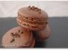 macarons-chocolat-2