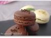 macarons-chocolat-3