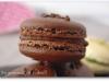 macarons-chocolat-4