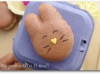 macarons-lapins-4