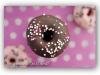 mini-donuts-1
